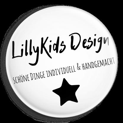 Lillykids Design