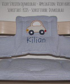 Sitzverkleinerer Tripp Trapp Auto